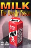 milk deadly posion