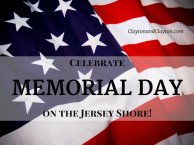 memorial-day-blog-graphic1_sm_600